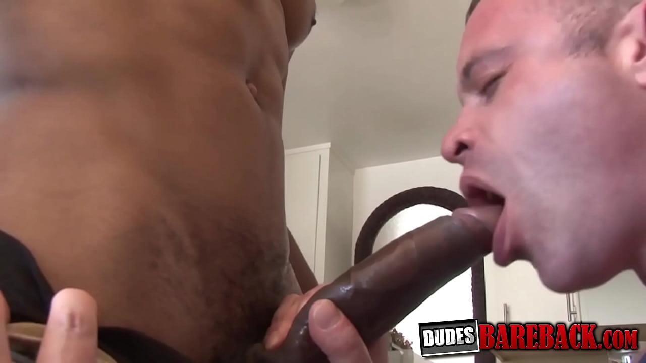 Big Black Ass Big Dick Anal