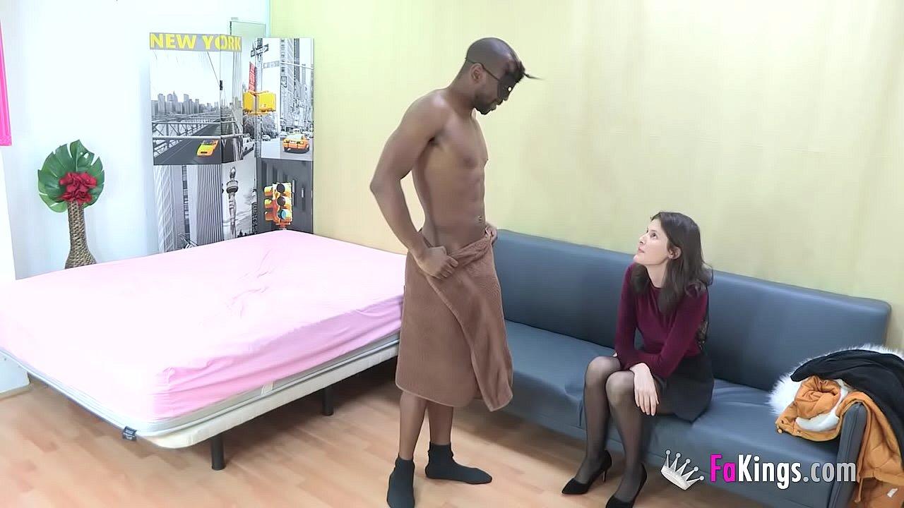 Actriz Porno Fakings fakings porn | www.freeepornz