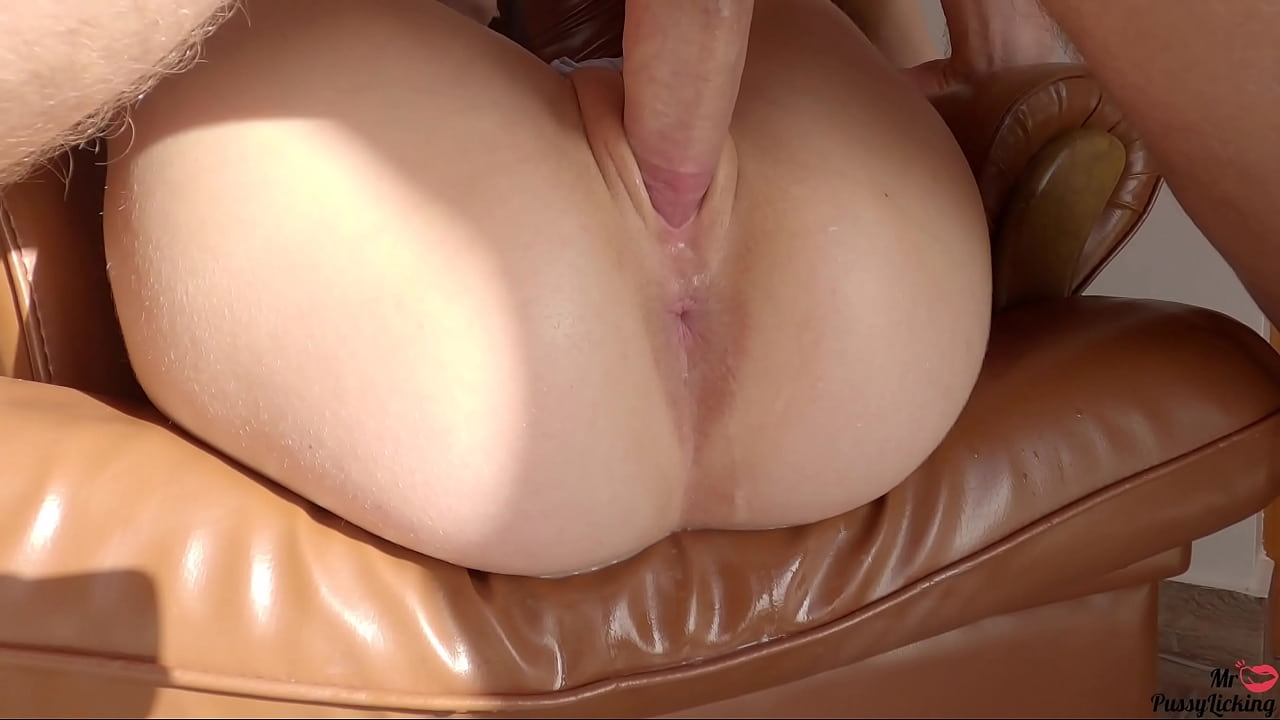 Teen Painful Pussy Fuck