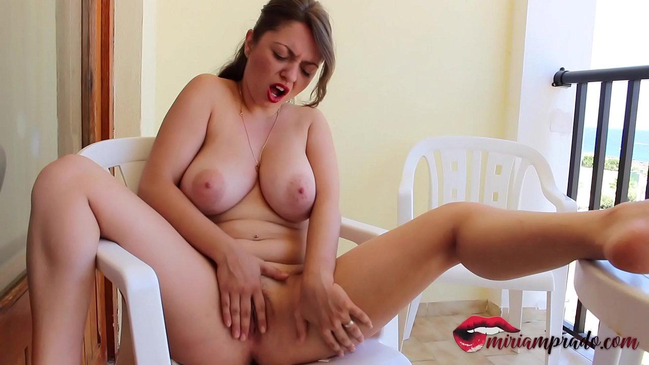 Big Tits Short Skirt Fuck