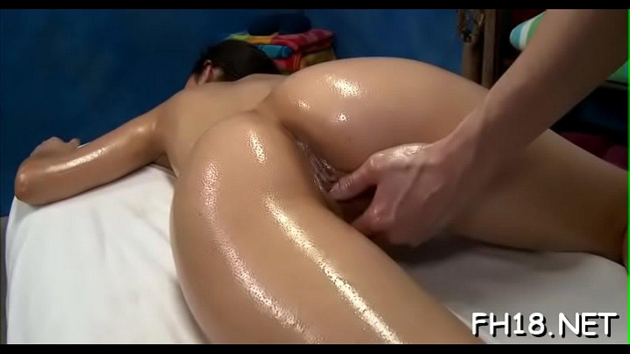 Massage Vibrator