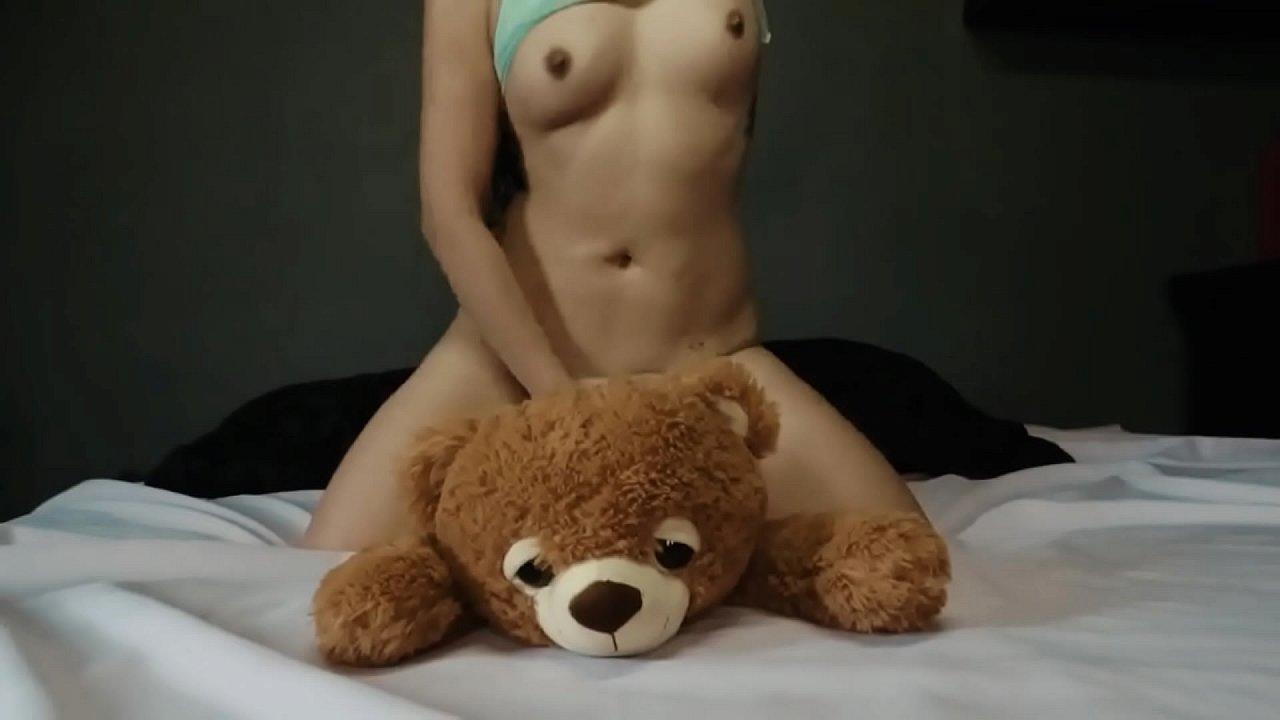 Bear Free Porn Pics, Xpics Porno Galery