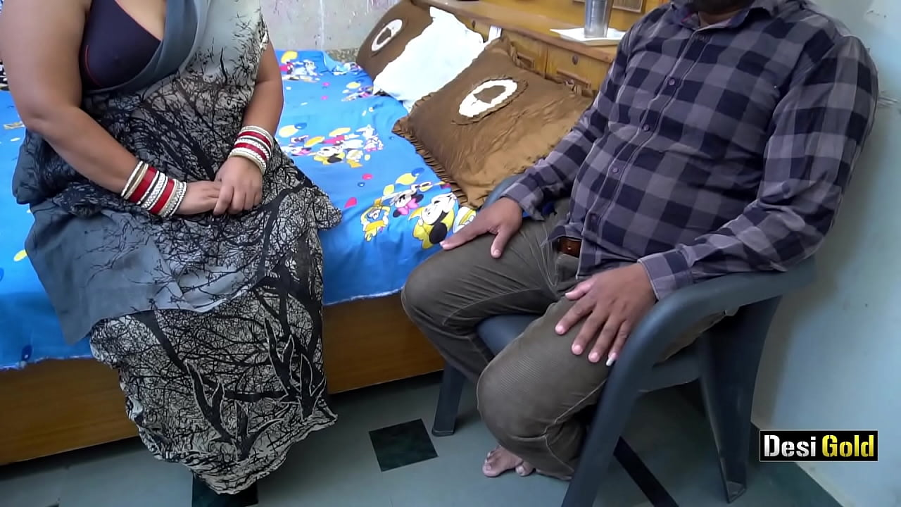 Devar Came Home And Fuck The Bhabhi || Indian Sex With Clear Hindi Audio  thumbnail