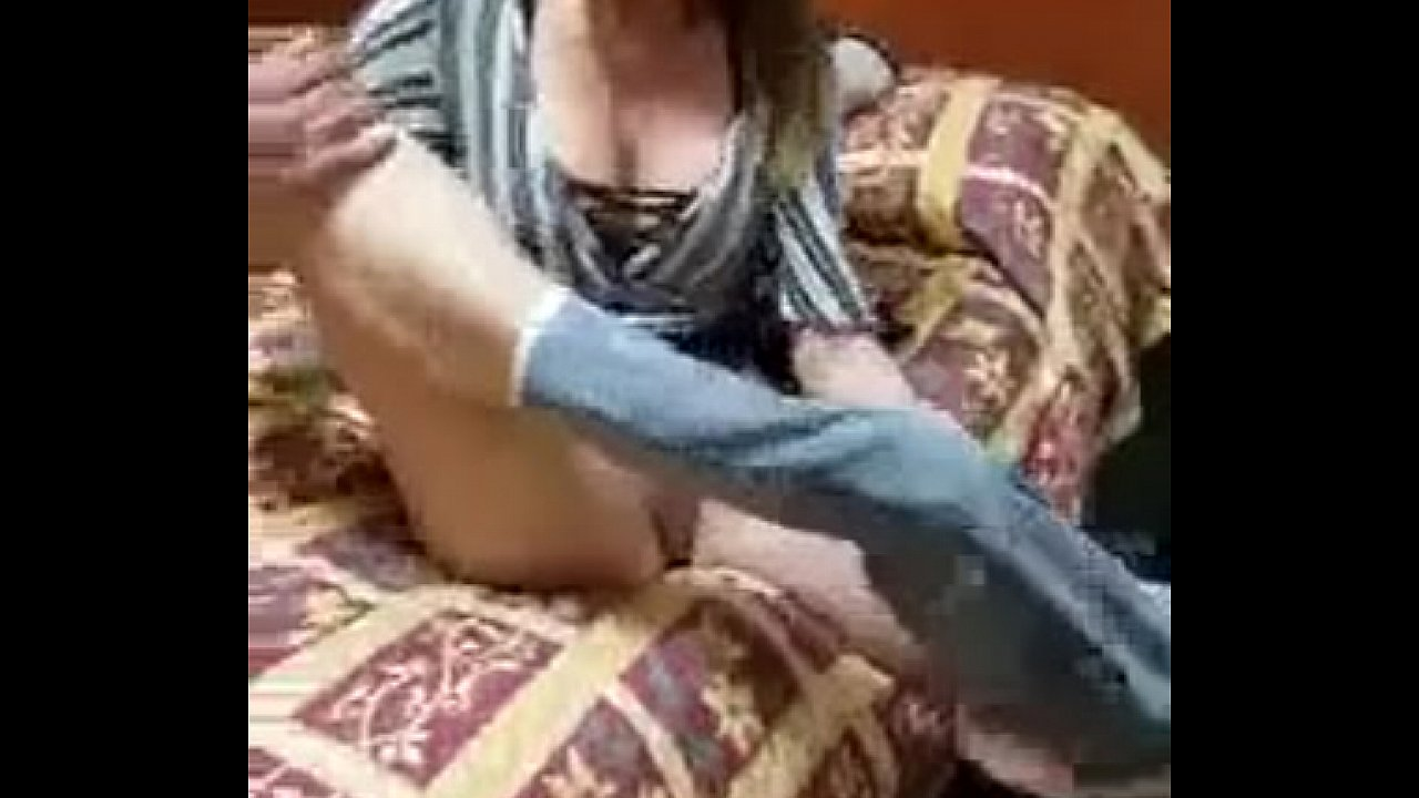 Ola getting fucked at the motel by white trick  thumbnail