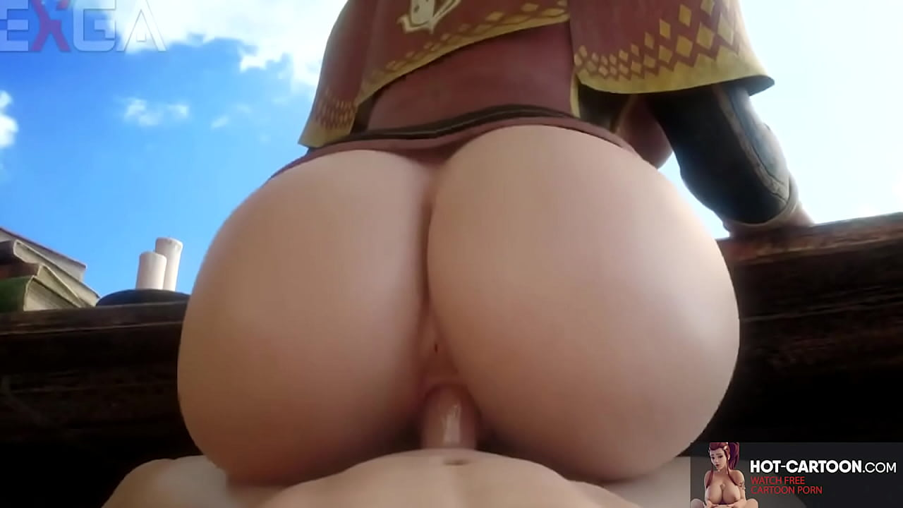 Cara delevingne nude photoshoot