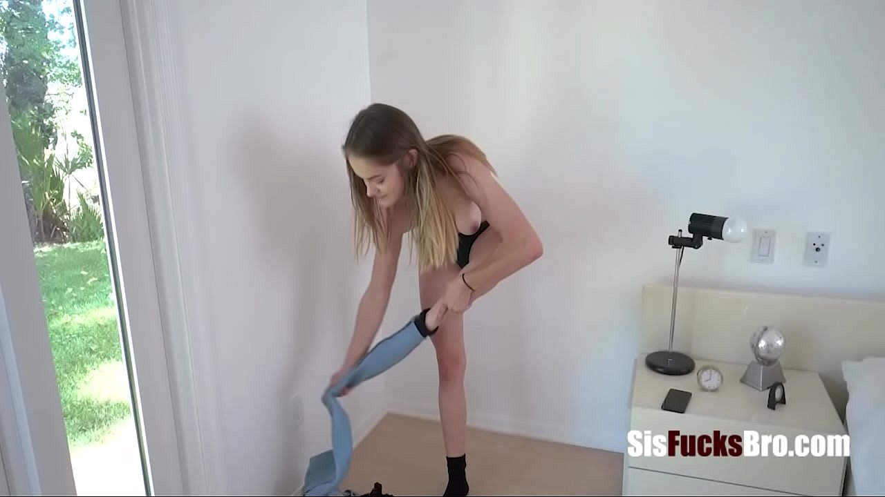 Fucking Sisters Hairy Pussy