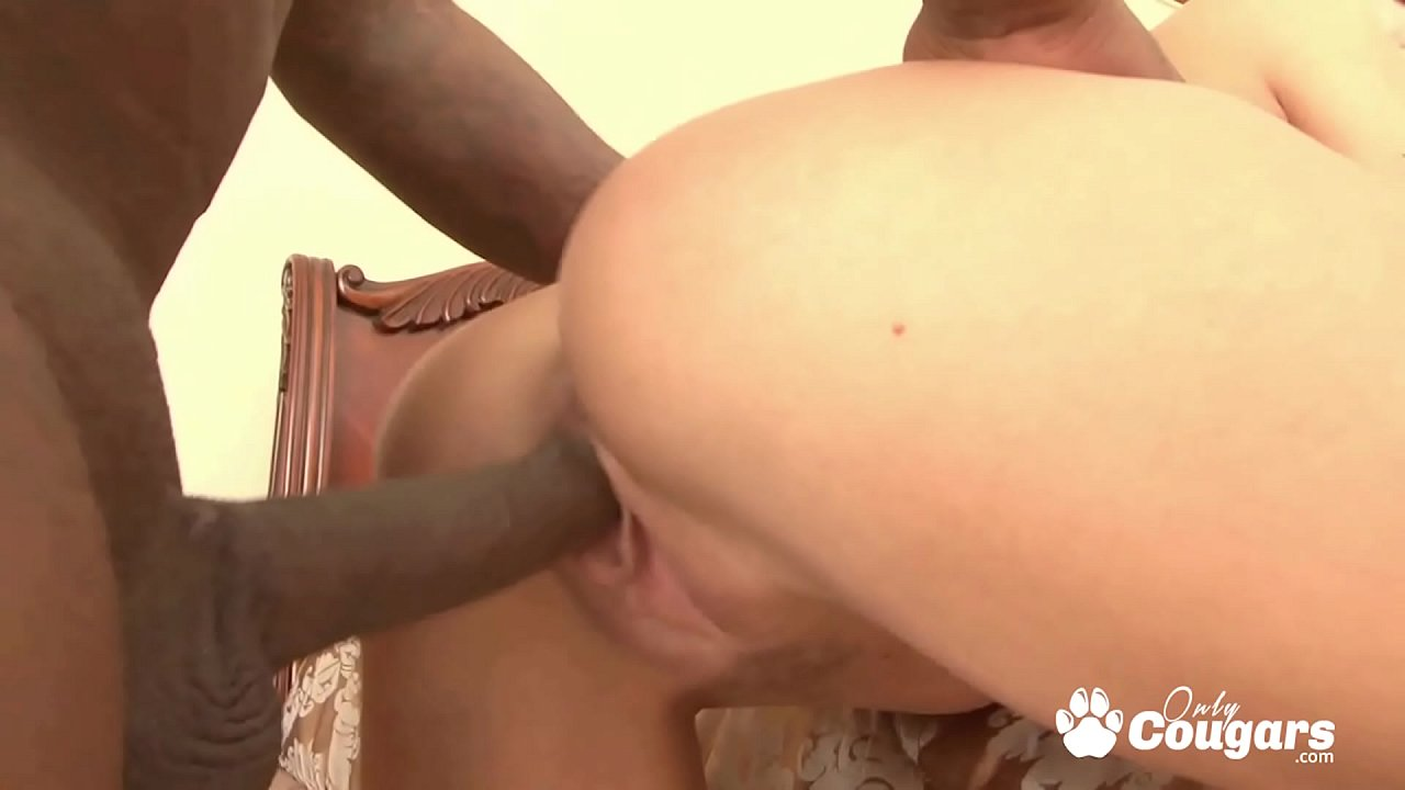 Fucking My Step Daughter Black