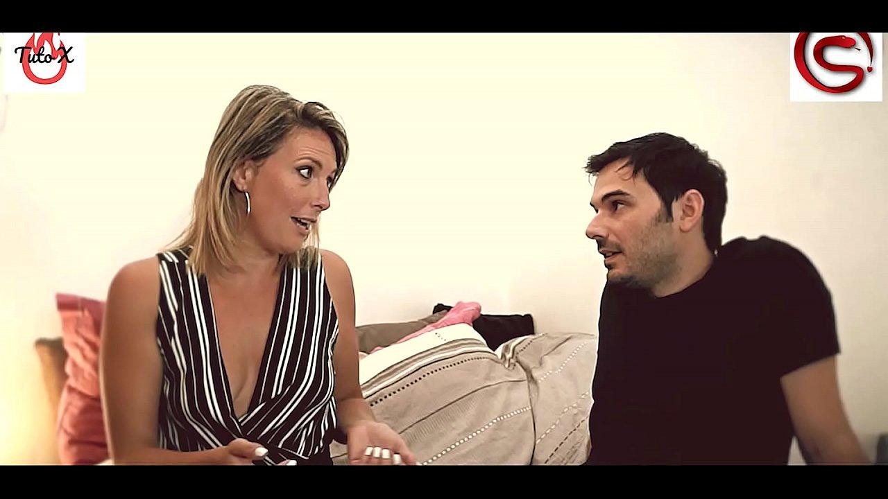 Interview De Emma Klein  - 10