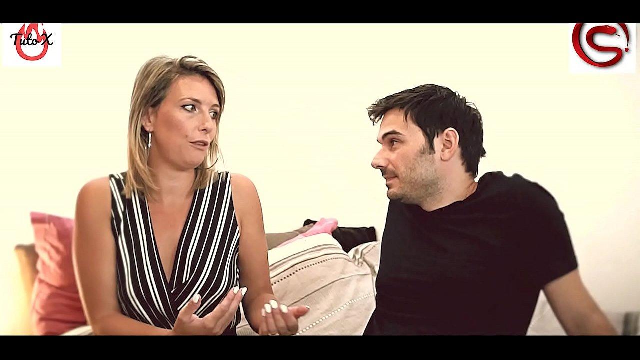 Interview De Emma Klein  - 15