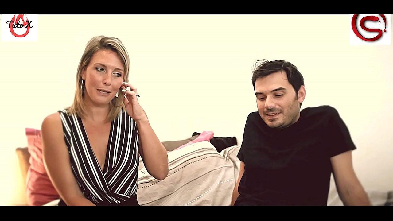 Interview De Emma Klein  - 25