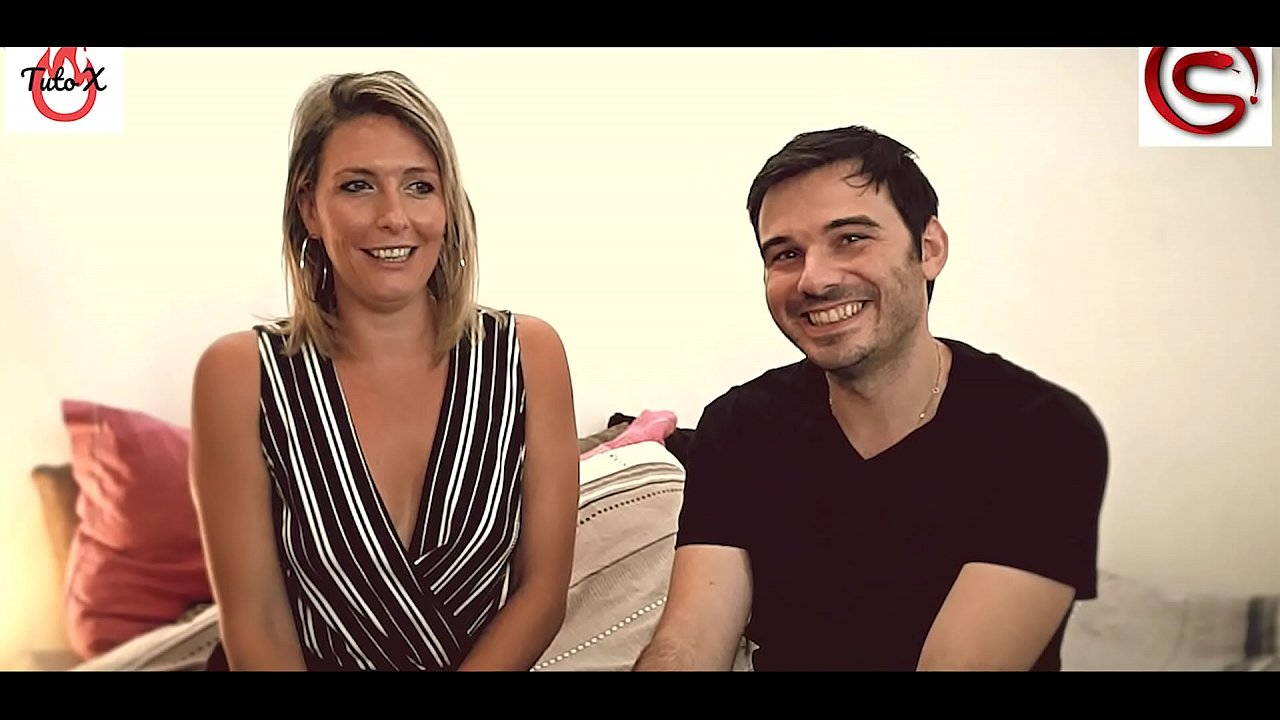 Interview de Emma Klein  thumbnail