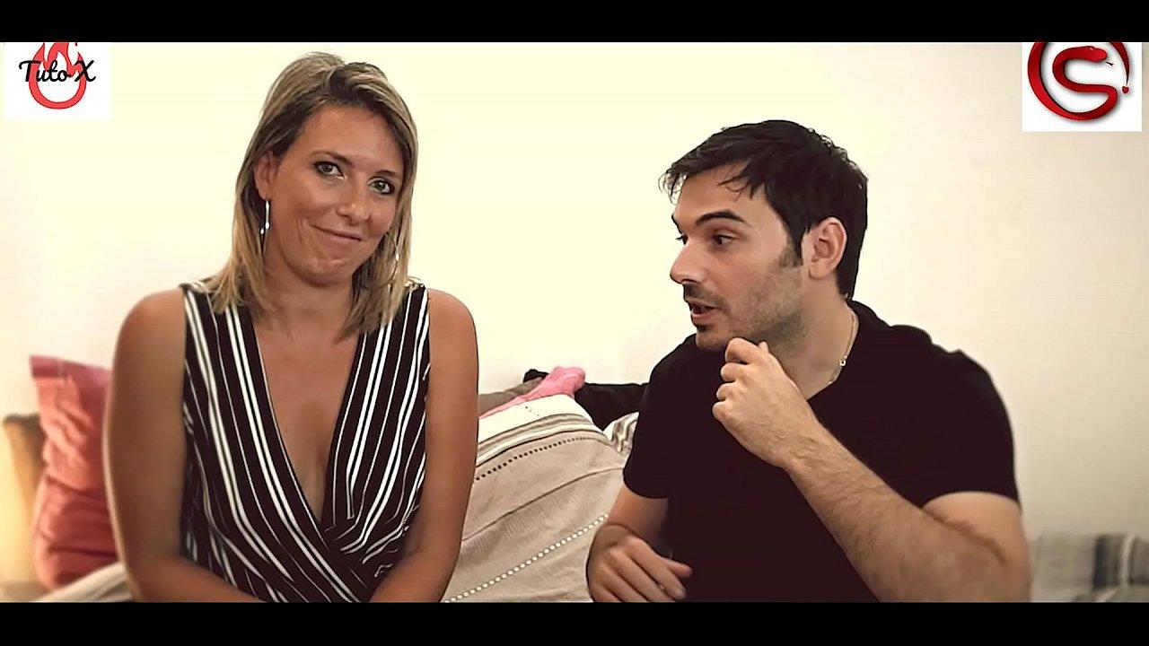 Interview De Emma Klein