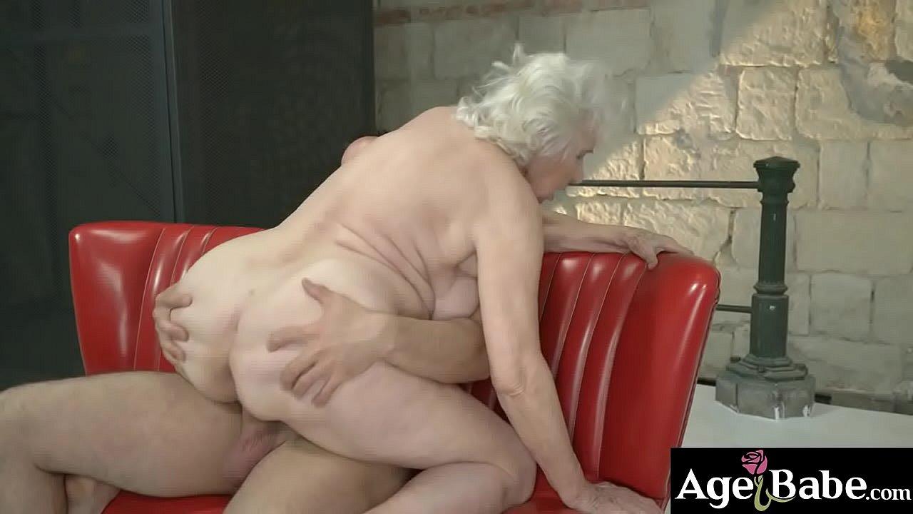 Pics granny norma Granny
