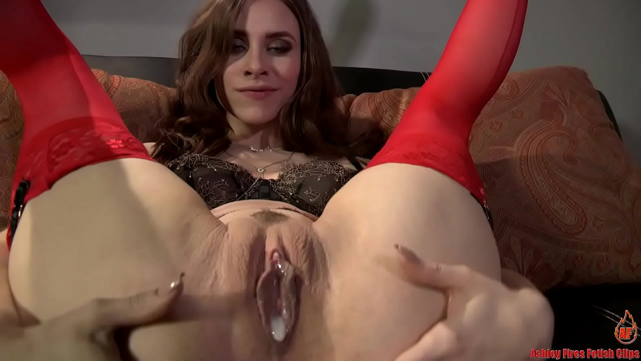 Lady sonia fucked in trhe ass