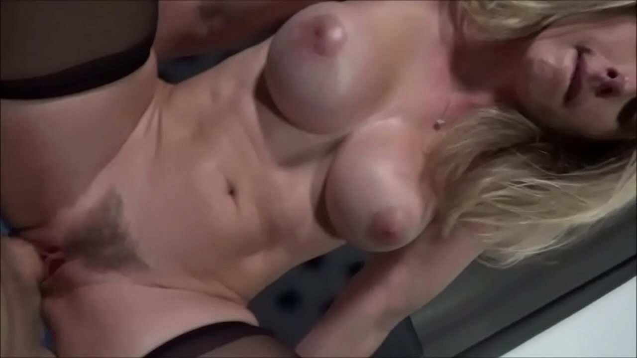 Mom Step Son Family Therapy