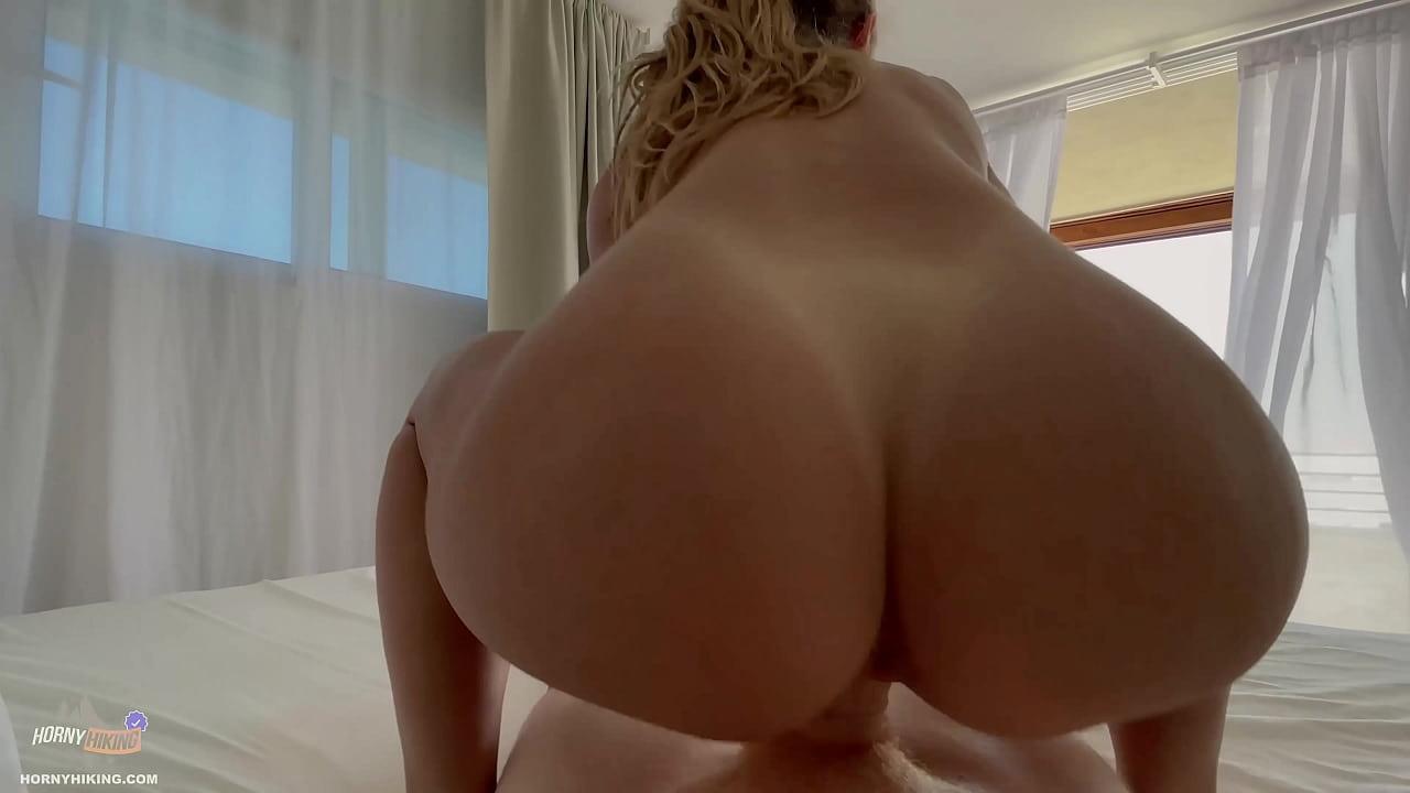 Molly sex