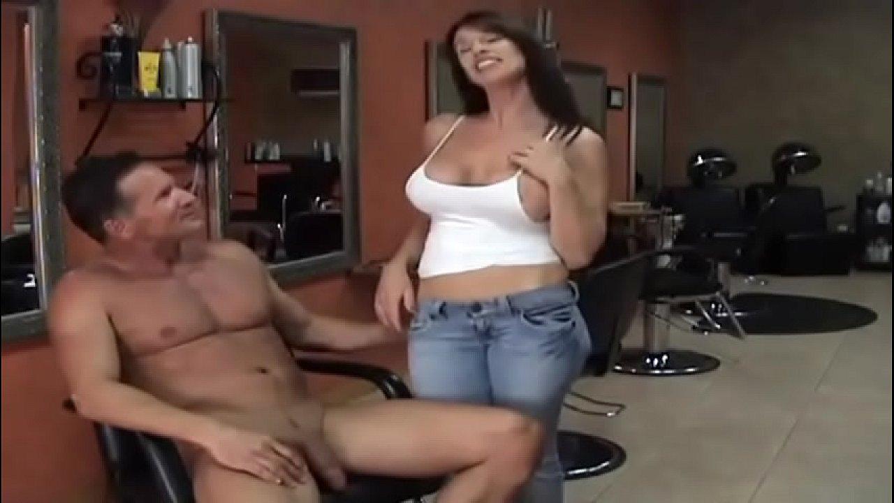 Film Friend Fucking My Wife