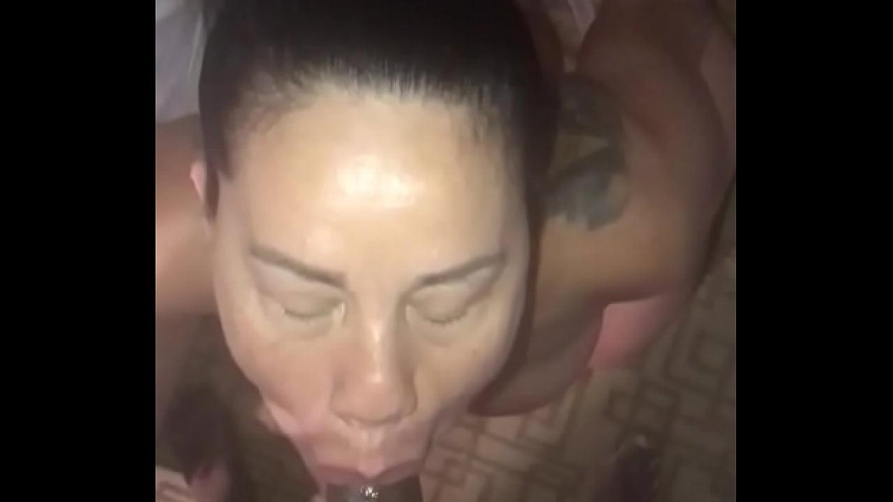 Amateur Bisexual Mature Orgy