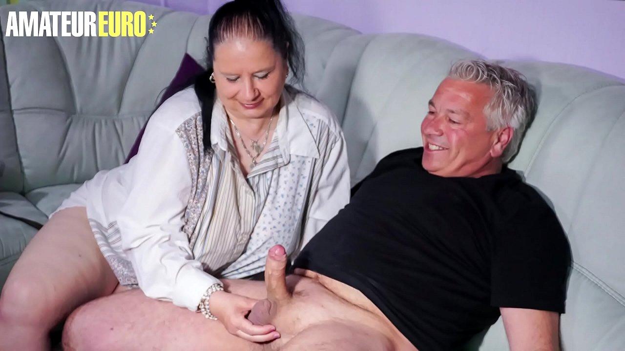 Amateur Bbw Wife Orgasm