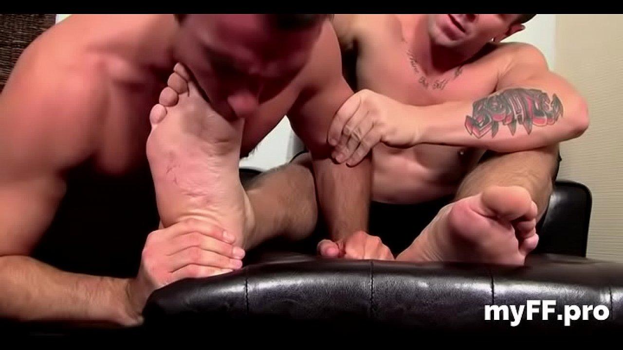 Porn mega hd gay HD Gay