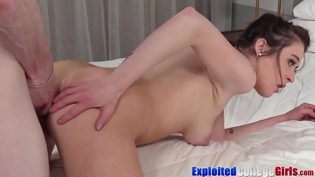 Ass Traffic Anal Creampie