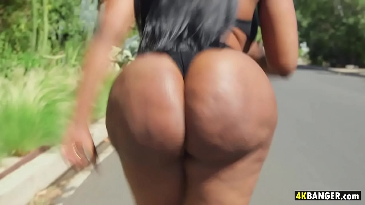 Busty Inked Victoria Cakes Pounded By Big Black Dick