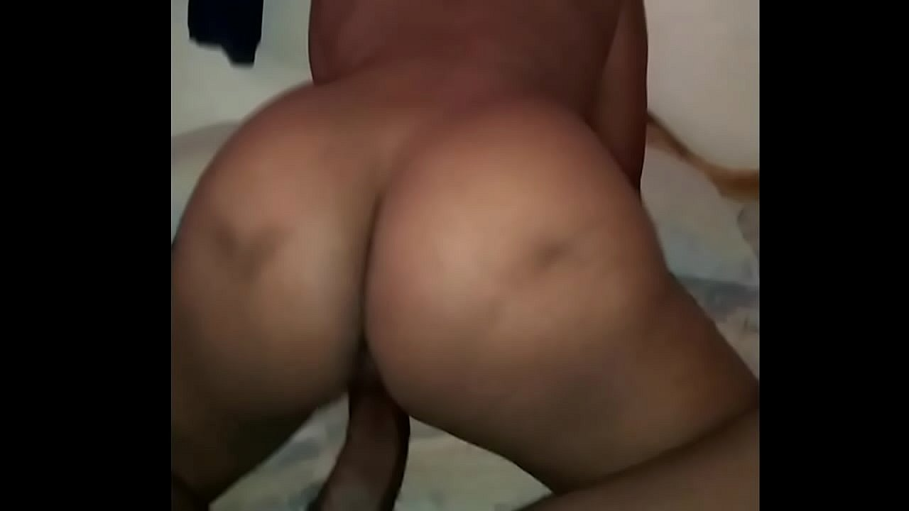 Fucking My Ex Mom Ebony