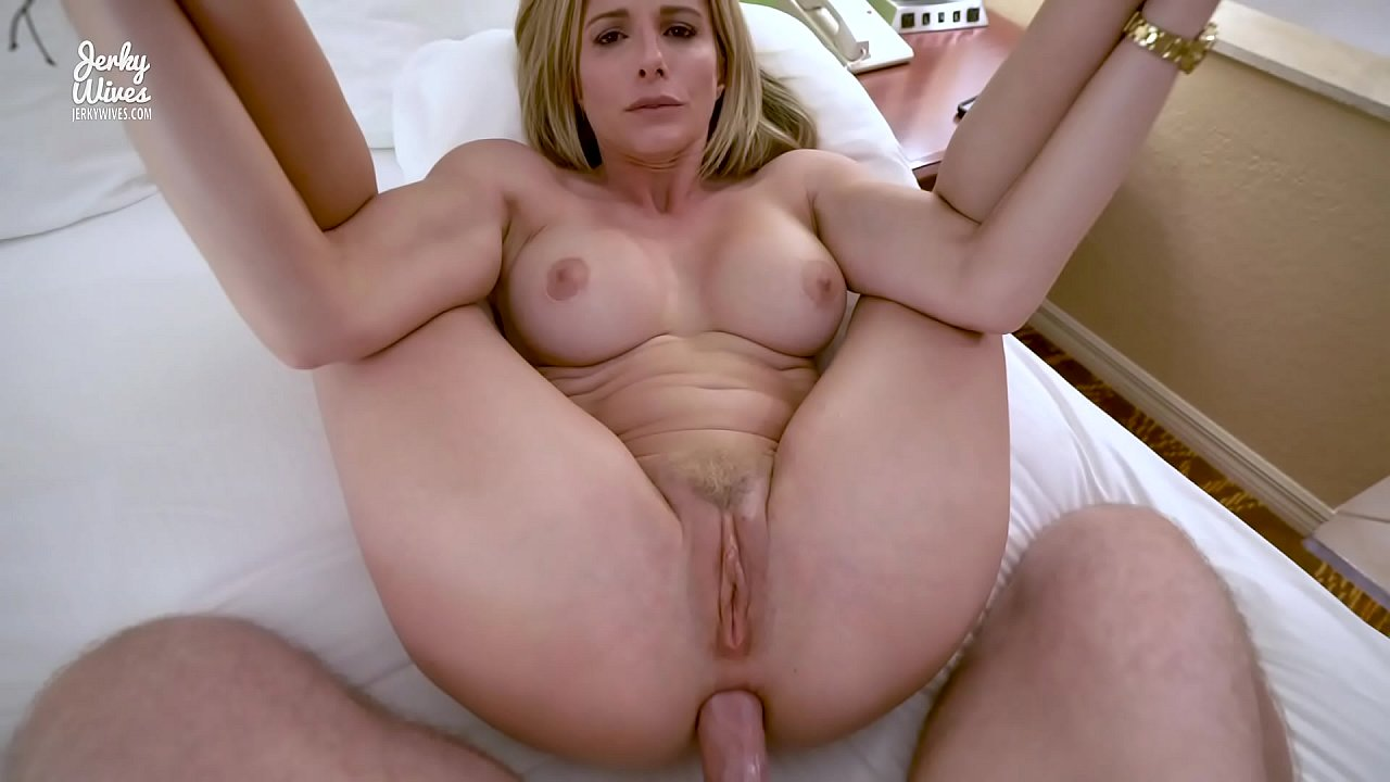 Cory Chase Daughter Son