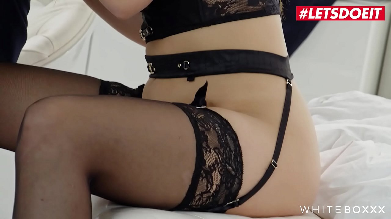WHITE BOXXX - #KATANA #JIA LISSA - SEE NOW THE NEW COLLECTION WITH  THE BEST BLOWJOBS EVER! PART 1