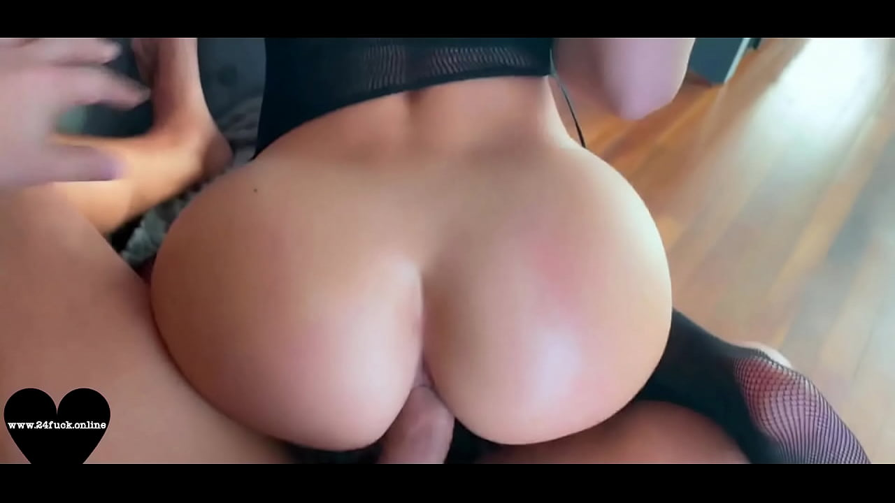 She Knows Howto Ride Dick