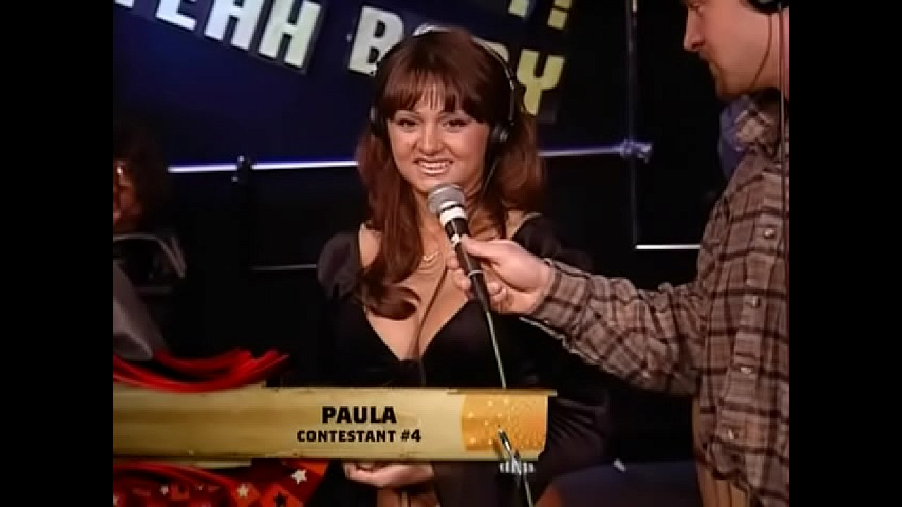 18 TEEN YEAR OLD WINS 1999 HOWARD STERNS GREATEST ASS CONTEST  thumbnail