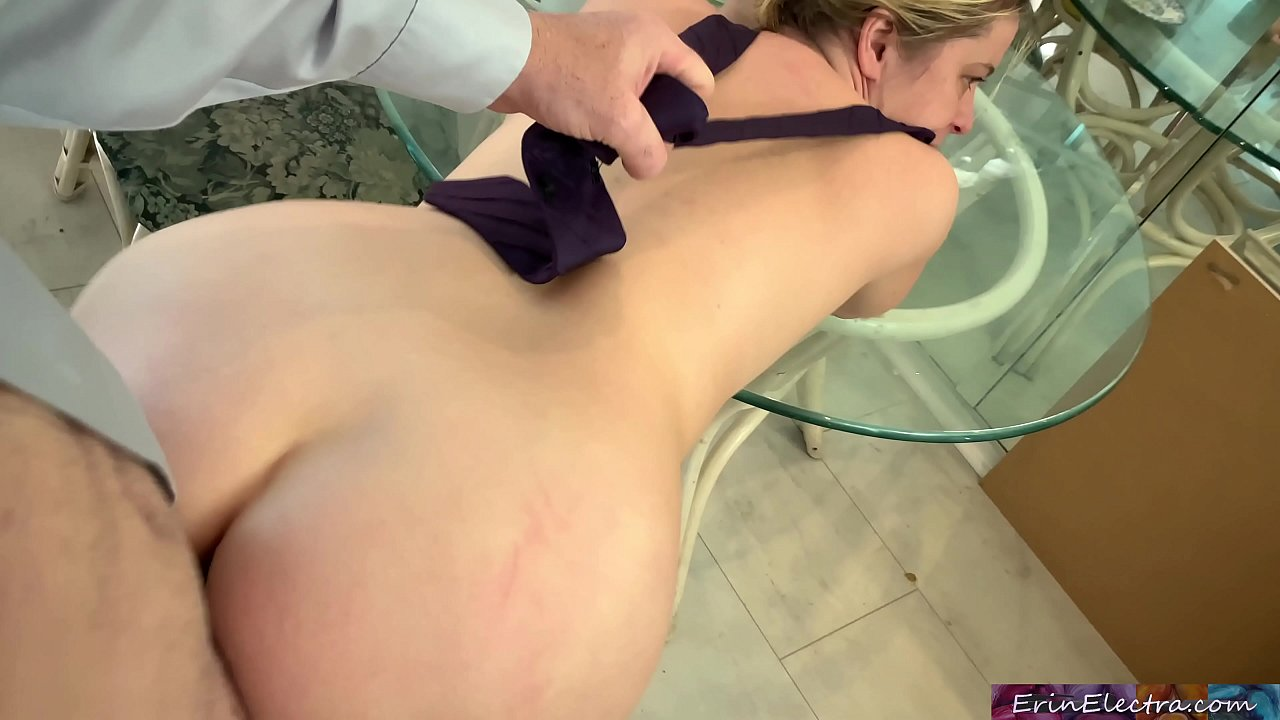 Threesome Wife Sister Law