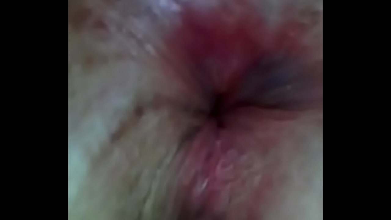 show me you pussy, white girl  mexicali milf