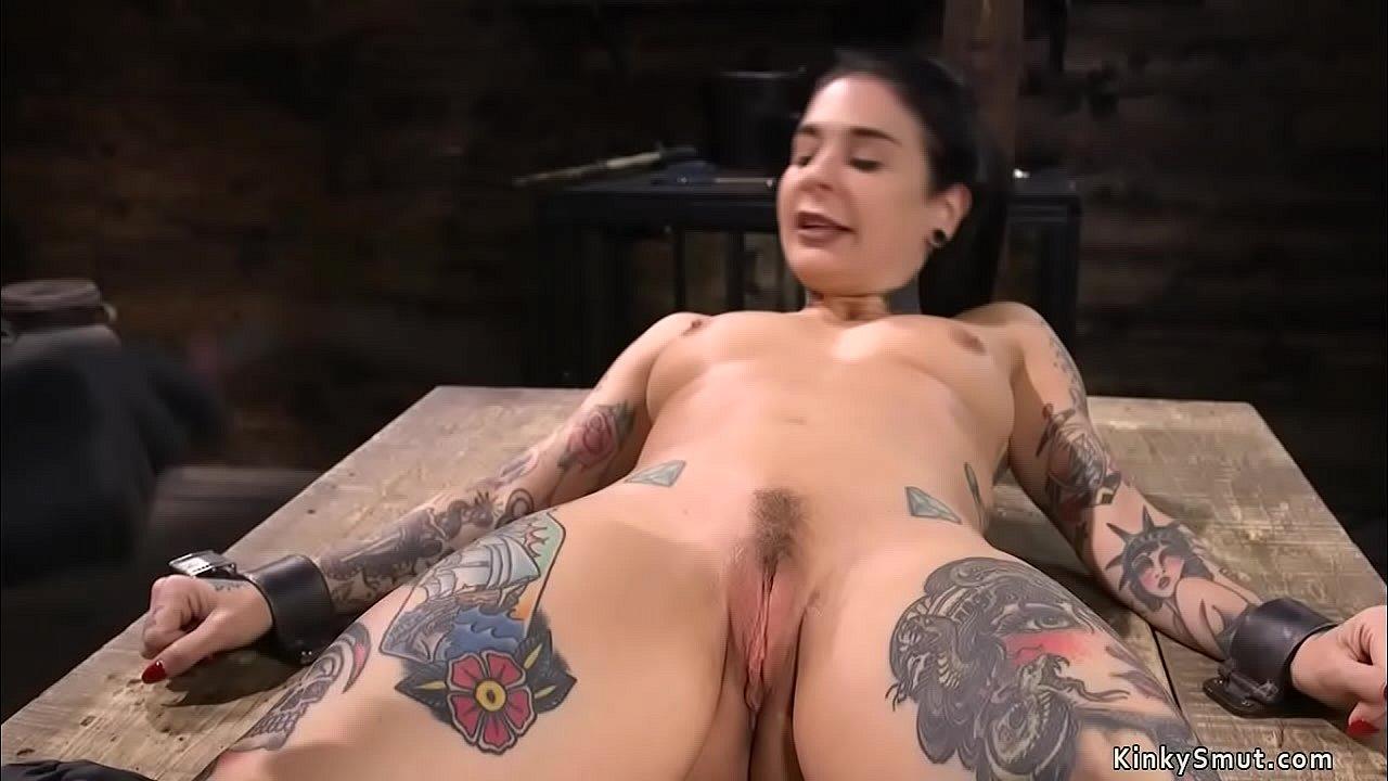 Porno hub lesbiennes