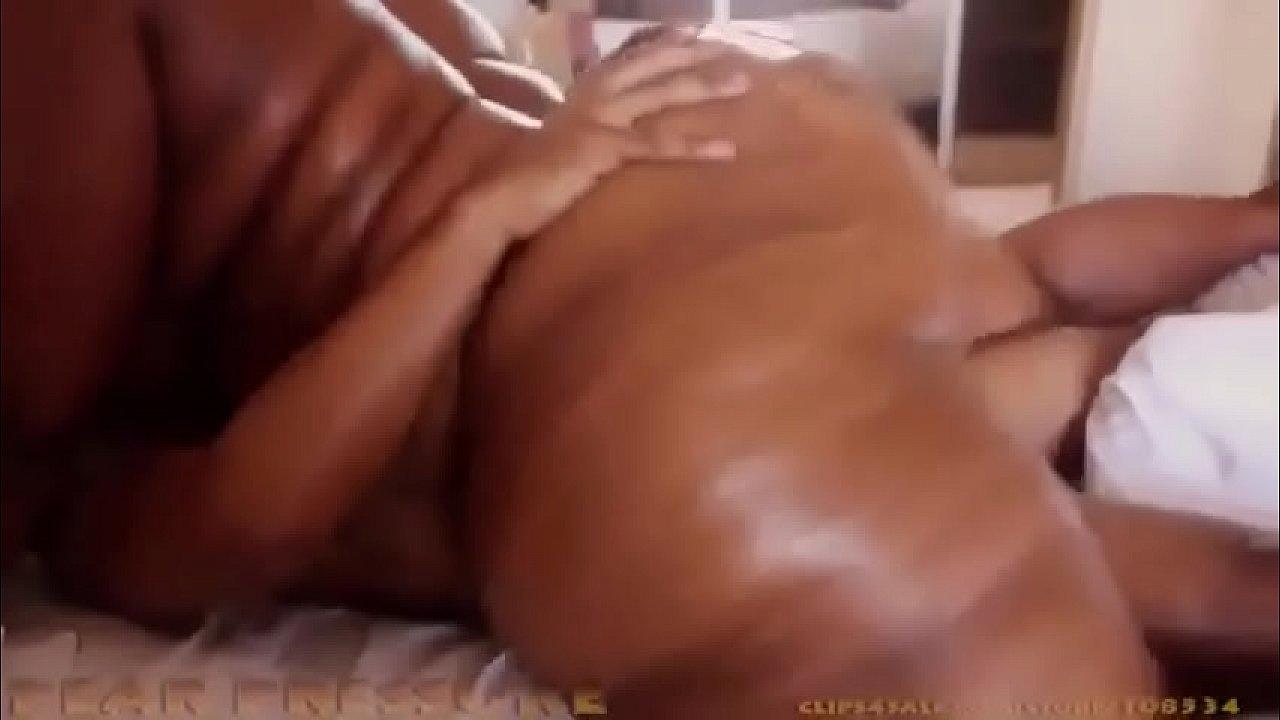 African Xvideos huge ass african goddess - xvideos