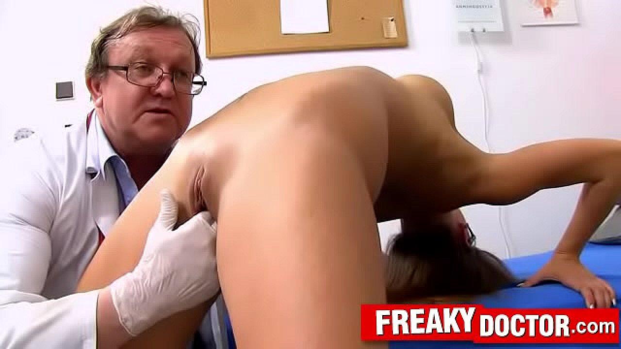 gay rubber bondage porn