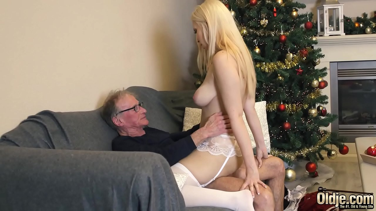 Old Man Porn Xvideos 70 year old man fucks 18 year old girl she swallows all his