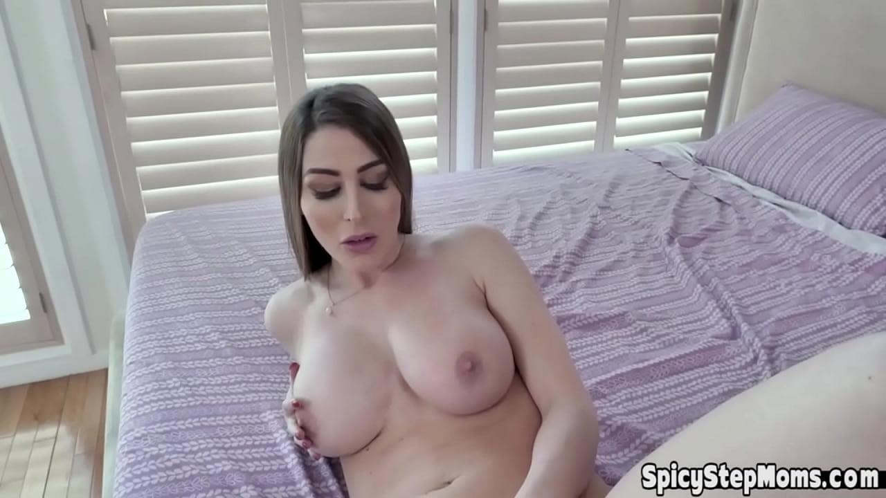 scandal porn celebrity