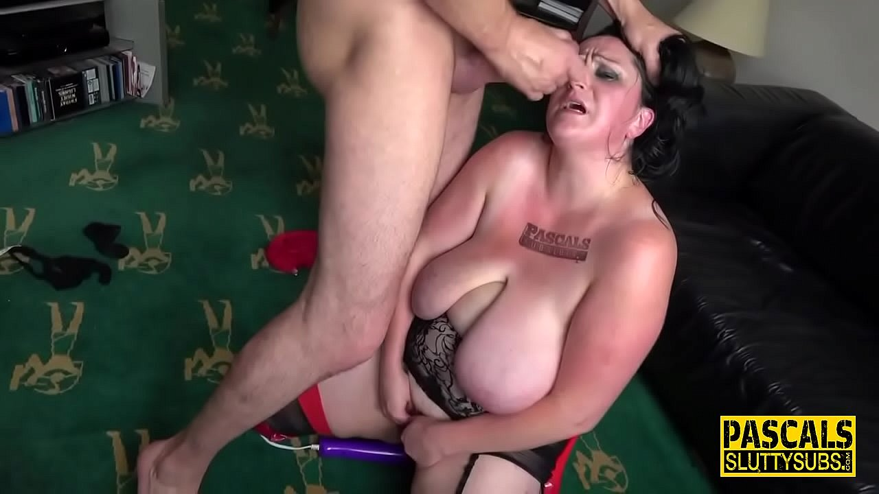 Nude photos breeding sluts whores bitches submissives