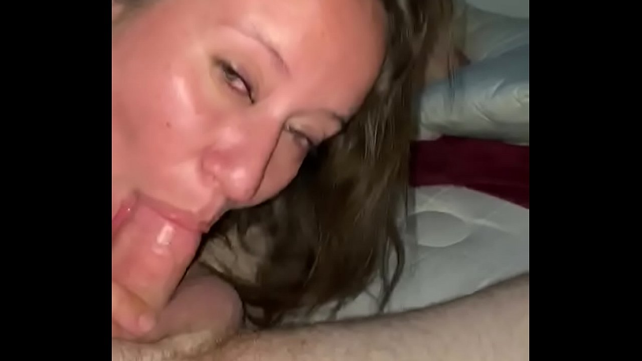Wife Sharing Black Cock