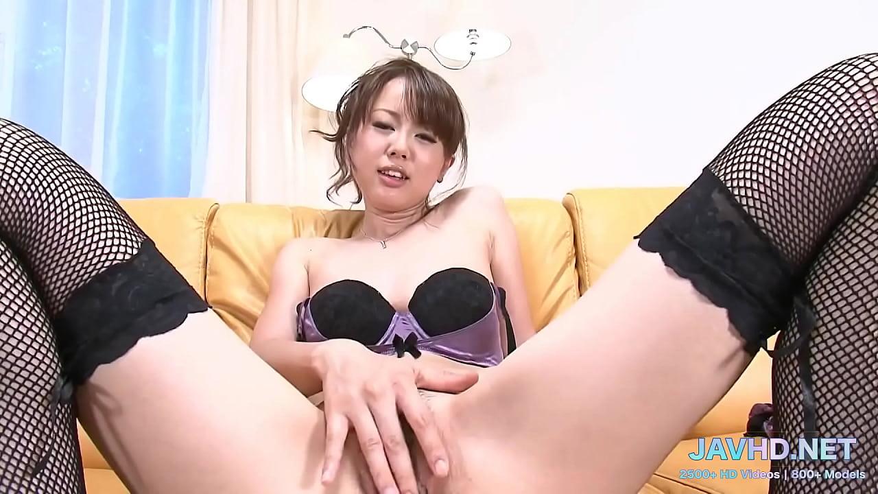 หนังxญี่ปุ่น แม่หม้ายสาวหีโหนกนมใหญ่ตั้ง