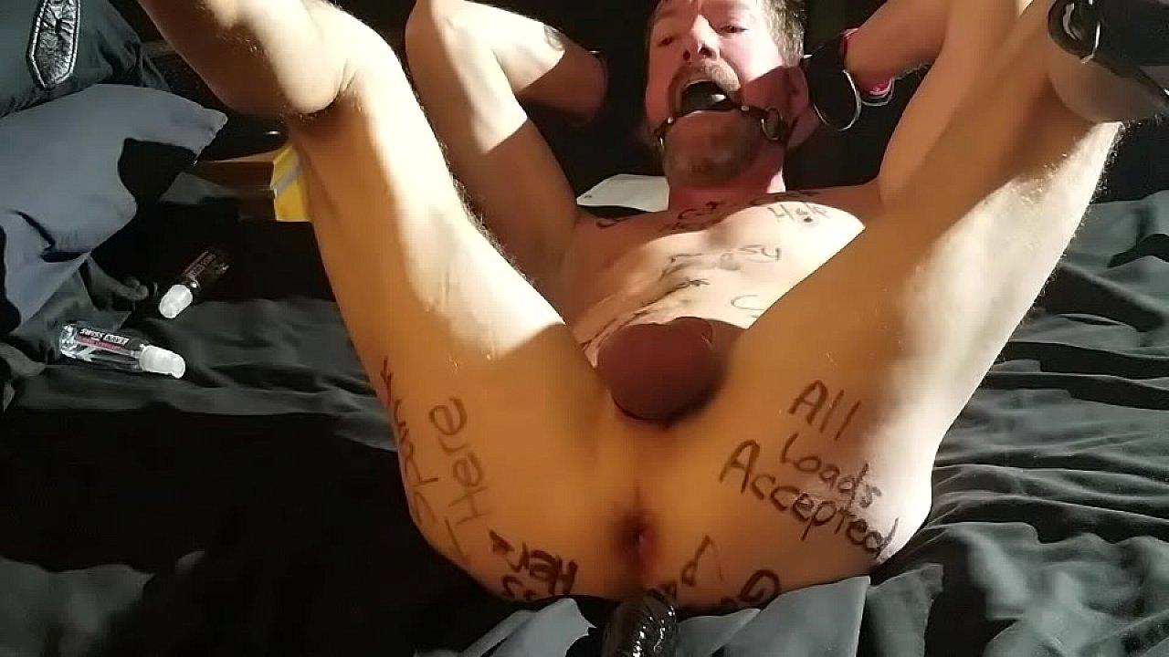 Amateur gay oral porn