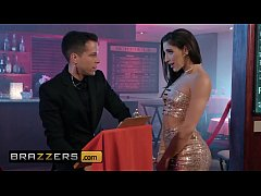 (Abella Danger, Alberto Blanco) - Sneaking In T...