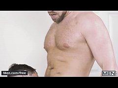 Men.com - (Bud Harrison) - The Secret Life Of M...