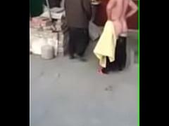 woman  chinese