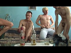 Gay fuckers loving cock have a good time Vol. 5