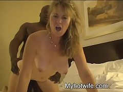Housewife Whore fucked in the ass