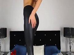 webcam 1021