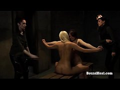 Disappeared On Arrival 2: Slave Takes Whip And ...