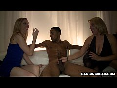 Upscale Party with horny Wives
